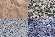 Aggregate Supplies Image